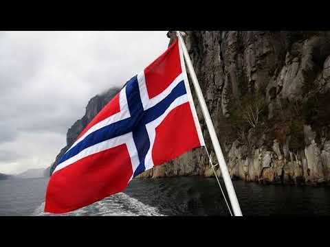 Norway wealth fund hits 'milestone' $1 trillion value