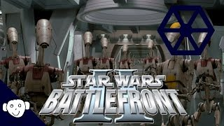 Star Wars Battlefront 2 [KUS] [5] - Let