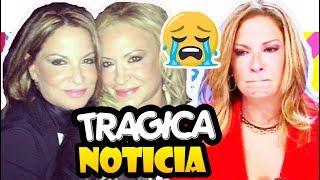 [Triste Noticia] 🔴 DRA. ANA MARIA POLO lucha contra ⚠️ T3RRIBL3 DEMANDA y su EX!!