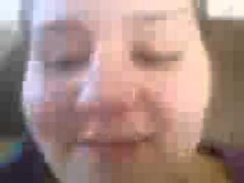 Video-0002 (1).3gp