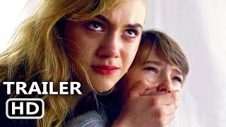 LOCKE & KEY Official Trailer (2020) Netflix Series HD