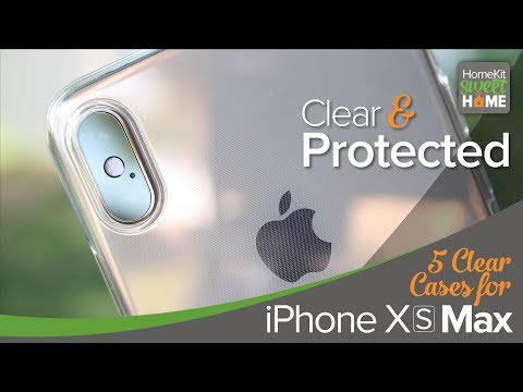 5-clear-cases-for-the-iphone-xs-max