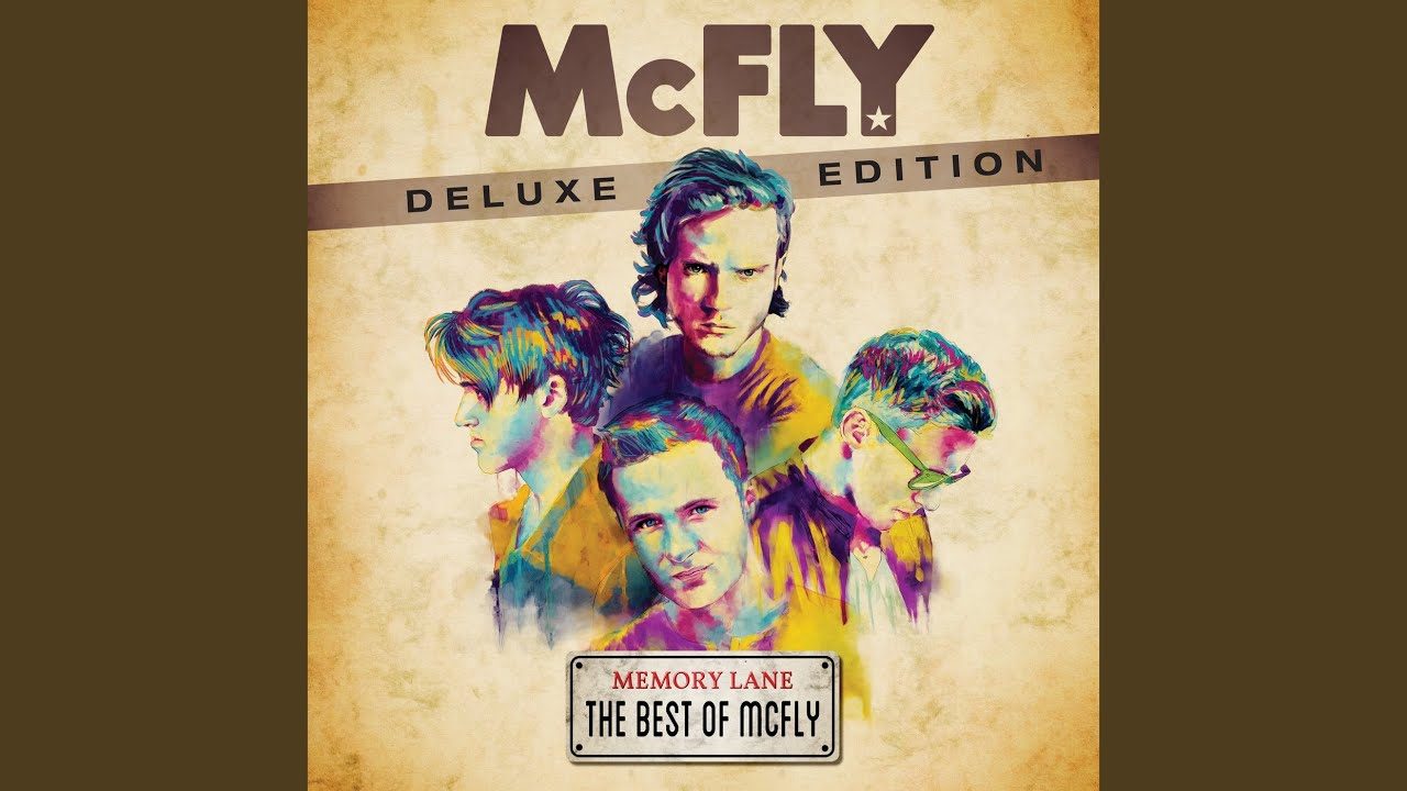 AT RADIO DVD BAIXAR WEMBLEY ACTIVE LIVE MCFLY