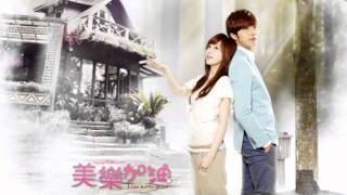 Download Don't Cry - Cyndi Wang ( Love keeps going OST) MP3 song and Music Video