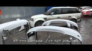 видео Автосервис круглосуточно: кузовные работы. Авто сервис работает 24 часа.