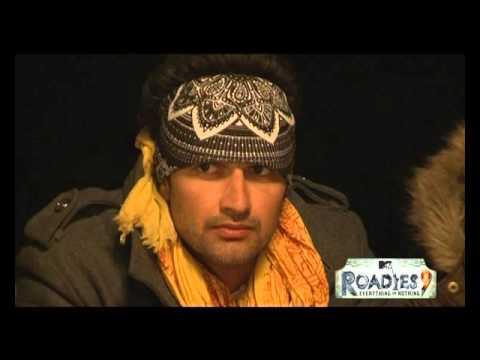 Download Roadies S09 - Journey Episode 10 - Full Episode - Death Valley