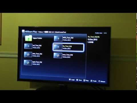 samsung-smarttv---video-playback-format-tests-from-usb-flash-disk
