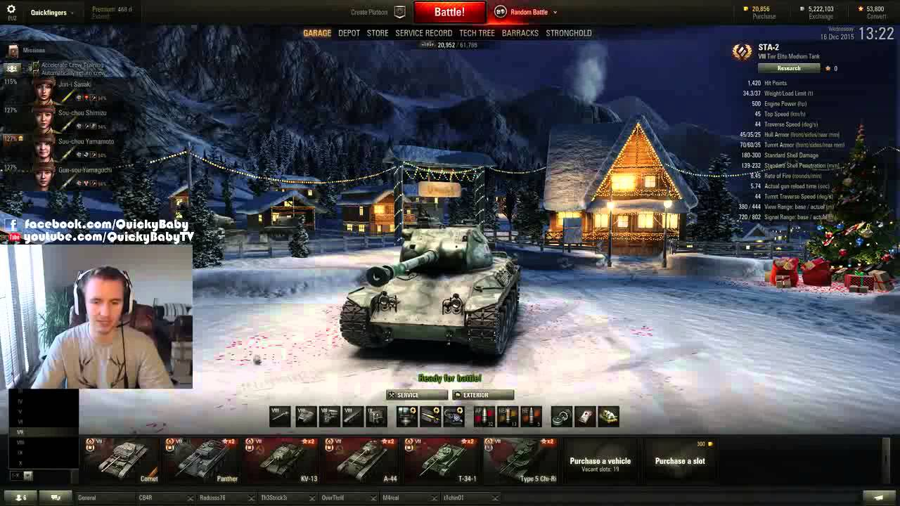 world of tanks 9.21 mod pack