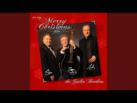 Medley: White Christmas / The Christmas Song