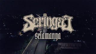 "SERINGAI ""Selamanya"" (Official Music Video)"