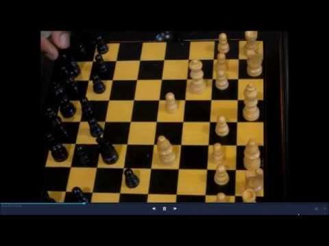 Breakthrough Junior Challenge - P vs. NP