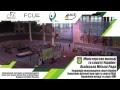 НАЖИВО| Відкритий кубок Львова з велоспорту| Гран-прі ГаличиниІ День #2