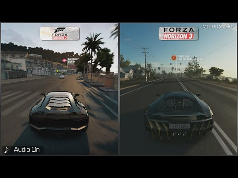 Forza Horizon 3 Bypass on Q6600 8Gb ram Amd 7770 1gb ddr5 vga 100% working game from YouTube · Duration:  1 minutes 30 seconds