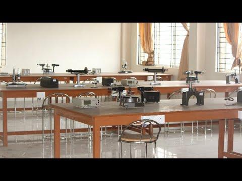 Download Workshop Lecture : ME-192 17/112/2020
