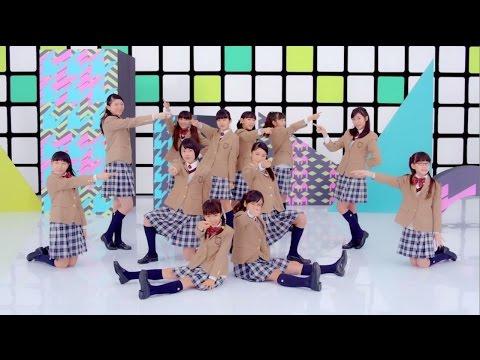 さくら学院 - マセマティカ! (Short Ver.)