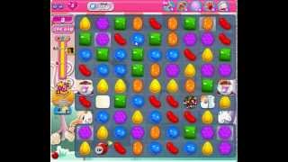 Candy Crush Saga - Level 350