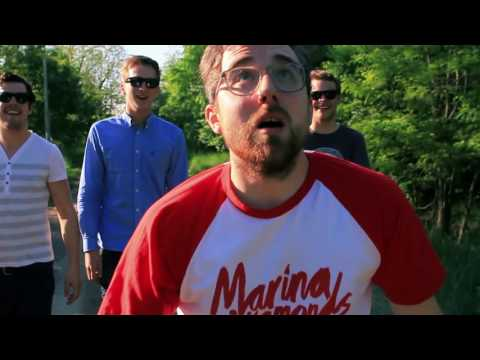 preview Kraftklub - Lieblingsband from youtube