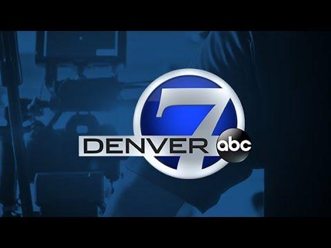 Denver 7 Latest Headlines | June 9, 6pm
