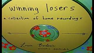 Watch Lou Barlow Only Losers video