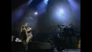 twitch.tv/kevinerror to see me being an idiot live Nine Inch Nails - Woodstock '94 - Remastered Audio/Video Download links: Video (1.7gb MP4): ...