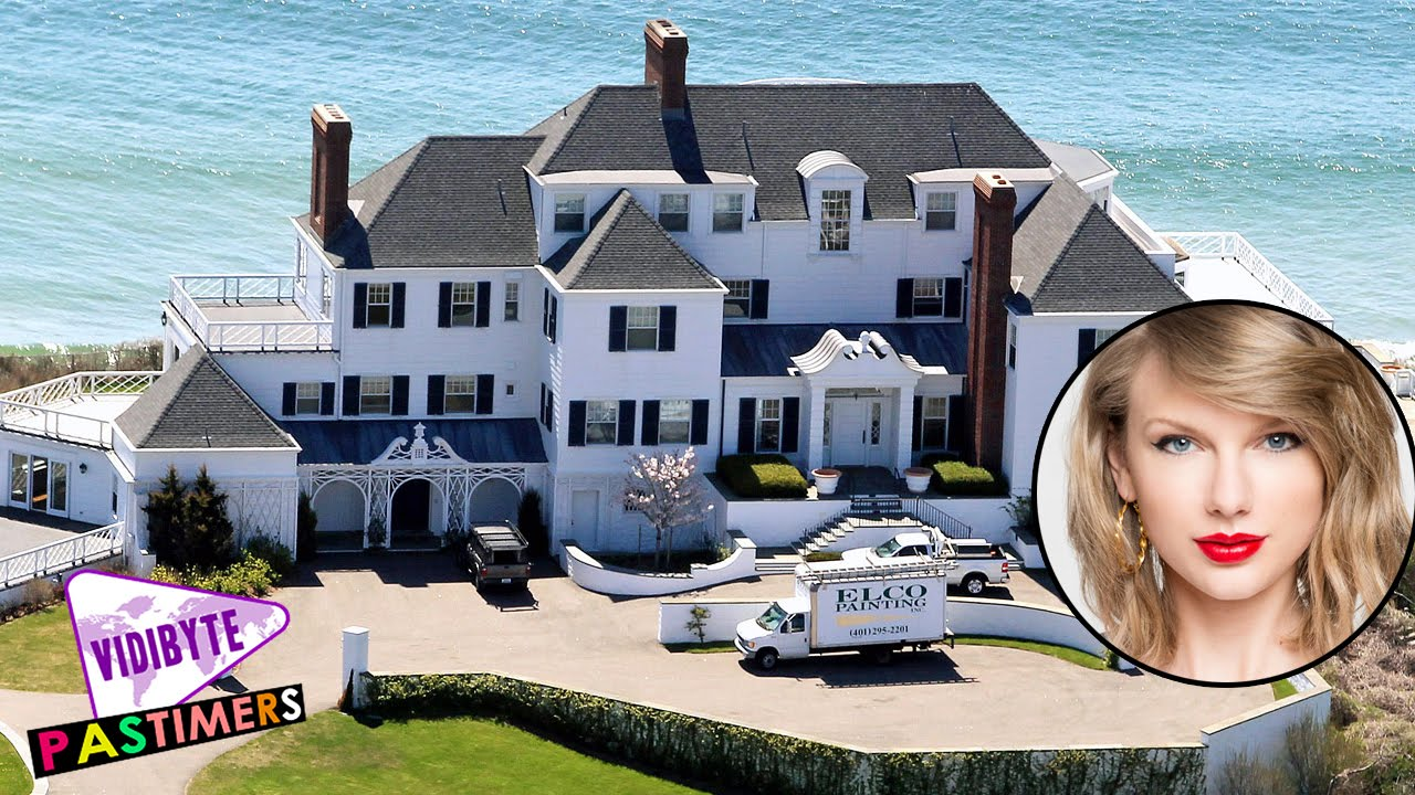 Download Top 10 Most Expensive Rappers Homes || Pastimers
