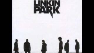 Gambar cover Linkin Park - Wake