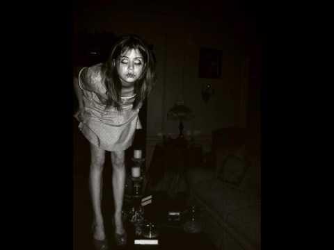 paranormal aktivitäten
