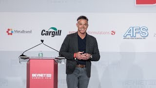 BevNET Live Summer 2018 - Channel Selection and Consumer Connection: Building Sticky Brands