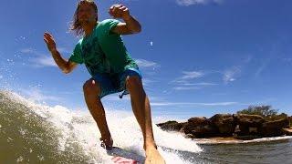 Arugam Bay, Pottuvil | Surfing in Sri Lanka | Go Places Sri lanka