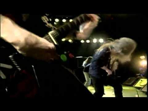 Cannibal Corpse - Shredded Humans (Subtitulos Español Lyrics)