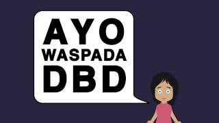 25 Apr 2017 Pencegahan DBD