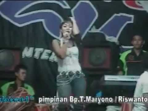 Dangdut Koplo Ibu Tiri.mp4 - YouTube.flv