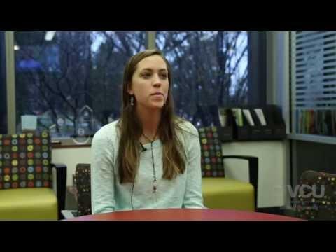 Student Success Stories (Alumni Edition): Christina Walinski