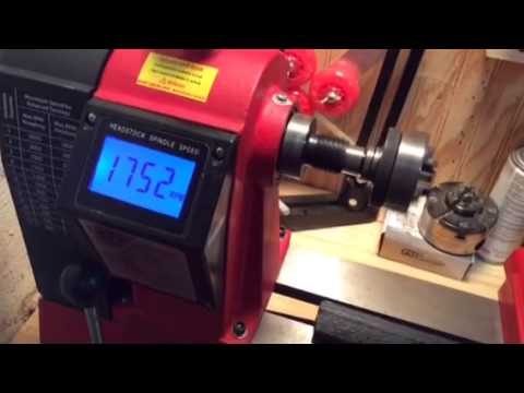Turncrafter Lathe Reviews