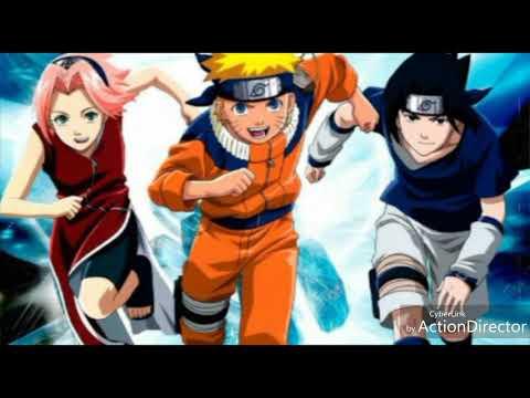 A Quien Tu Decidiste Amar Sandoval Sasuke ×sakura Ó Naruto Por Sakura😄😍