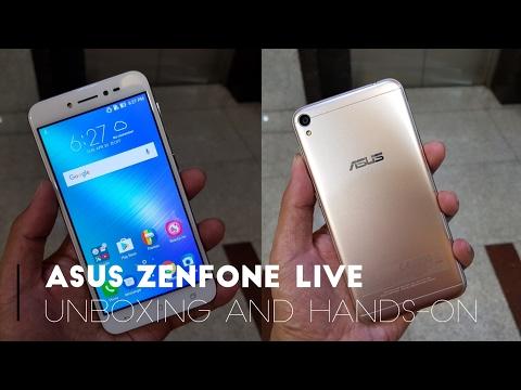 Image Result For Cara Flash Ulang Asus Zenfone 5 Kitkat