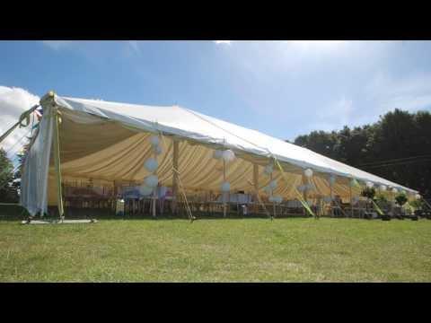 the-meadow---norfolk's-countryside-wedding-venue