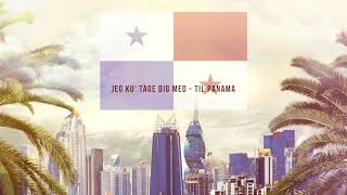 Download Emilio: Panama -Lyric video Mp3
