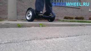 Smart Balance wheel 10(, 2017-03-06T09:30:41.000Z)