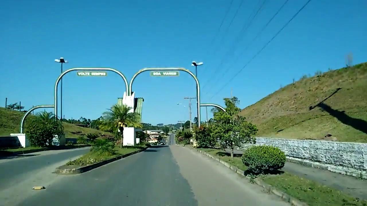 Petrolândia Santa Catarina fonte: i.ytimg.com