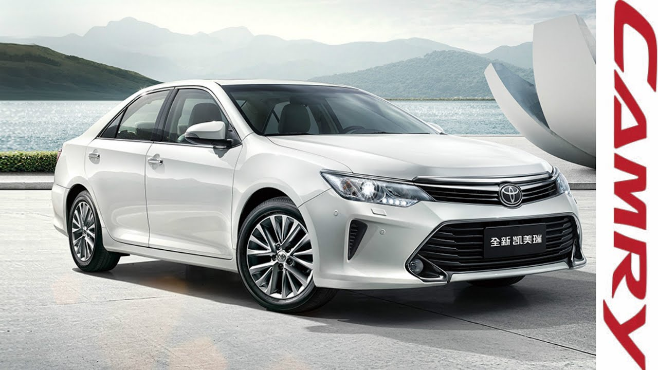 all new camry 2.5 g cara reset ecu grand avanza toyota 2 5s 5g 5q ultimate elite navigation deluxe edition