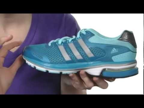 adidas-running-supernova™-glide-5-w-sku:#8074038