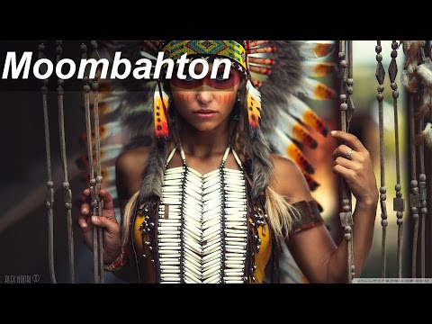Moombahton Mix 2017 | The Best Of Moombahton / Reggaeton / Dancehall 2017 | by DJ Fn'P
