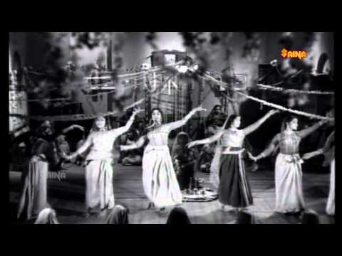 Pullimanalla | Super hit Song from the movie Kuttikuppayam | Malayalam Movie