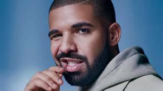 Drake - In my Feelings (Audio Only) (Scorpion Album)