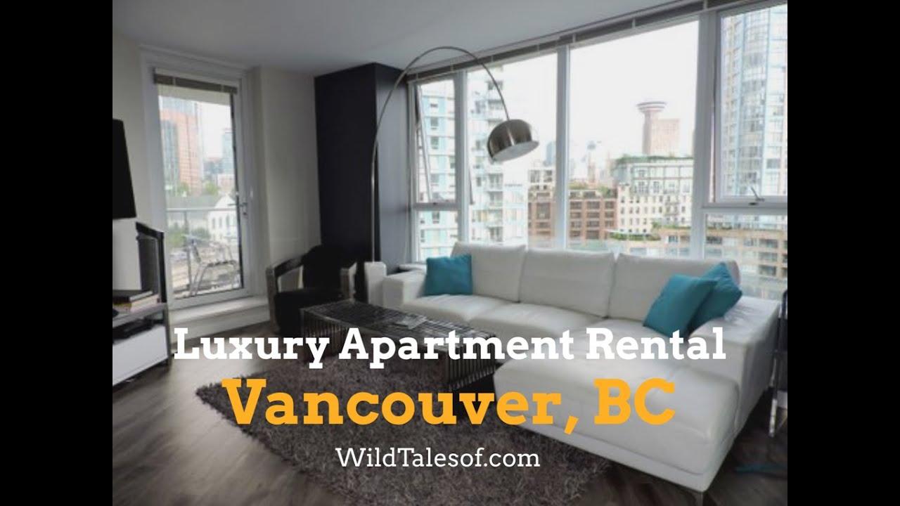Apartments For Rent Vancouver Ocean Park Place Apartments