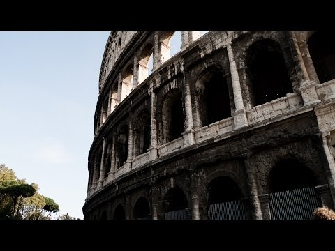 Top 5 Neighborhoods to Visit | Rome Travel