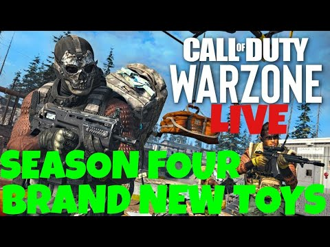 [live]-season-4-new-toys!!-|-cod-call-of-duty-warzone-|-ps4