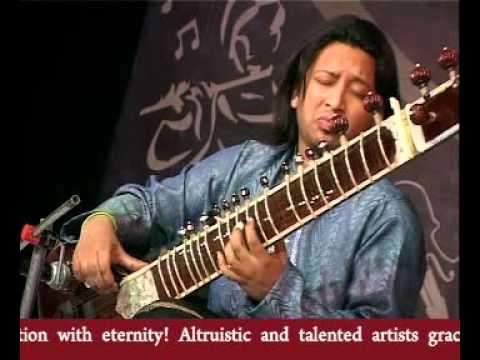 Azeem Ahmed   AlixPartners