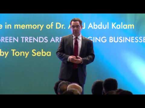 2nd Unifi Innovation Lecture in memory of DR. APJ Abdul Kalam